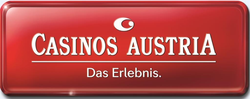 Casino Austria Trinkgeld
